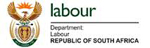 dept-of-labour