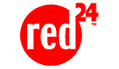 red234