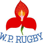 wprugby